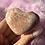 Thumbnail:  ✧ Scolecite Heart 2 ✧