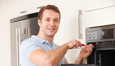 Appliance Repair, Appliance Service