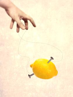 The Lemon Dance.PNG