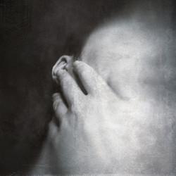 The Evanescence