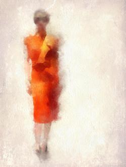"""Lady """"Dior"""".JPG"""