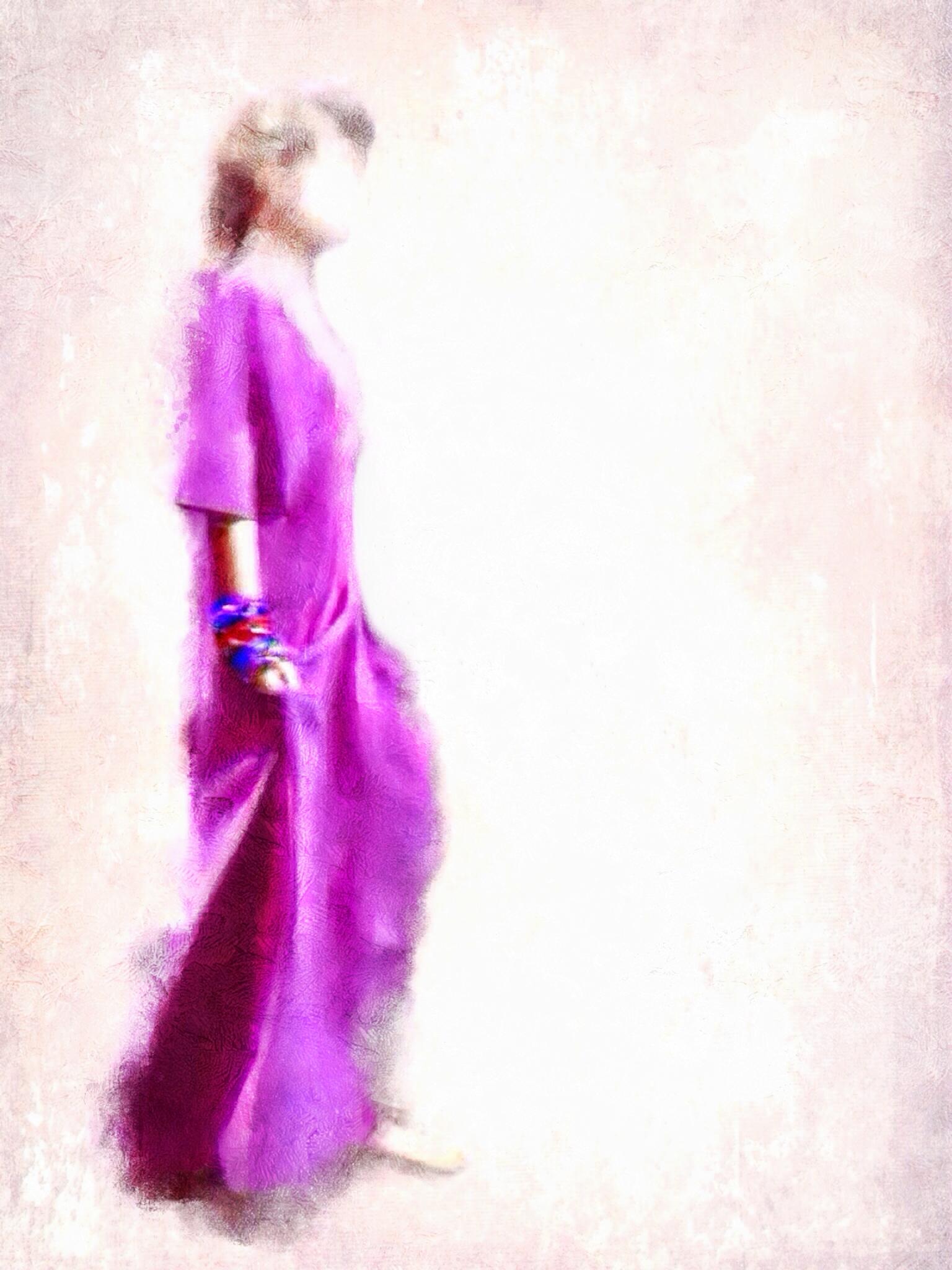 Elisabeth. A Beautiful Dream