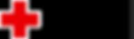 2019-01-27-59-Logo-DRK-Neu.png