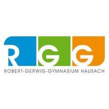 RGG, Hausach