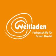 Weltladen Wolfach