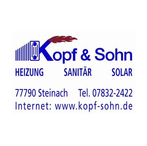 Kopf & Sohn