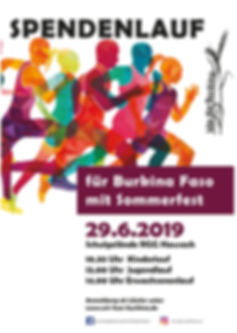 Layout_Spendenlauf_Poster_Final (1).jpg