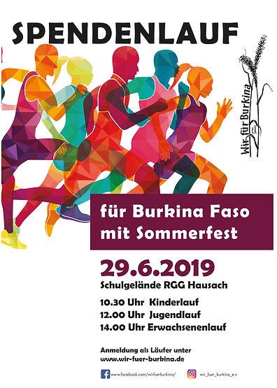 Layout_Spendenlauf_Poster_Final (1).jpg
