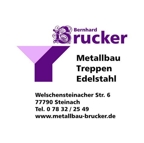 Metallbau Brucker