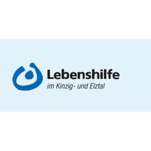 Lebenshilfe Kinzig- & Elztal