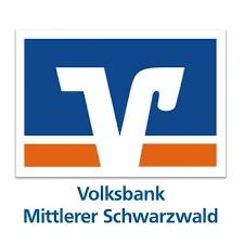 Volksbank Mittlerer Schwarzwald