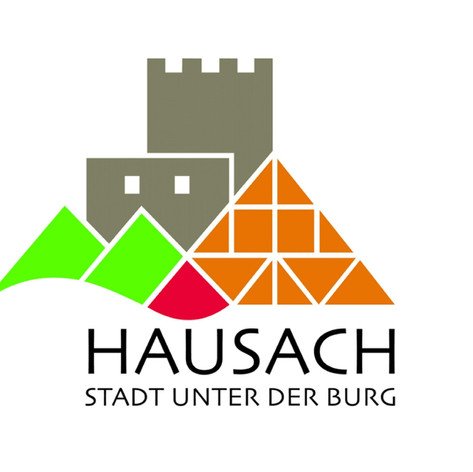 Stadt Hausach