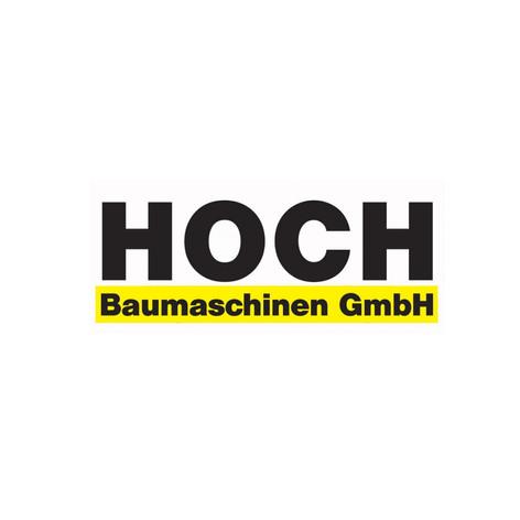 Hoch Baumaschinen GmbH