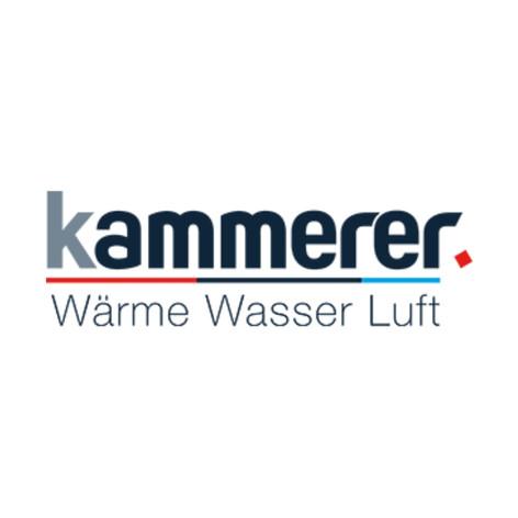 Kammerer Wärmetechnik
