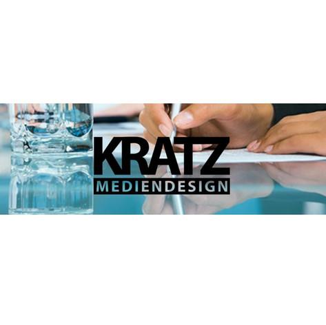 KRATZ Mediendesign