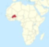 635px-Burkina_Faso_in_Africa_(-mini_map_