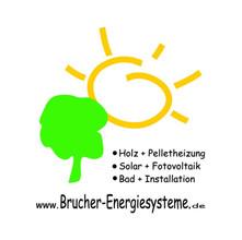 Brucher Energiesysteme
