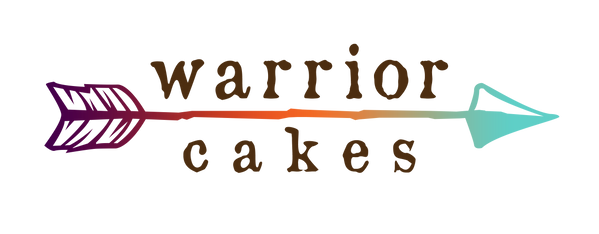 warriorcakes_final_hires.png