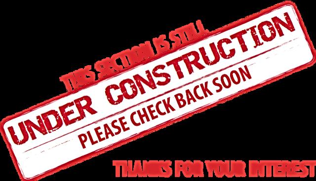 UnderConstruction2.png