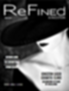 ReFINEd Kingston Issue Cover.png