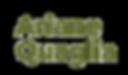 logo_ariane.png