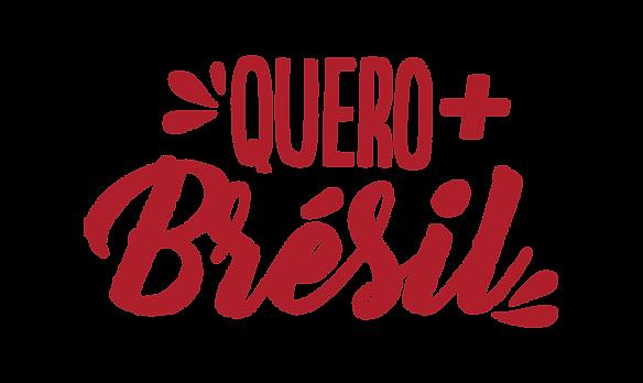 quero+bresil.png