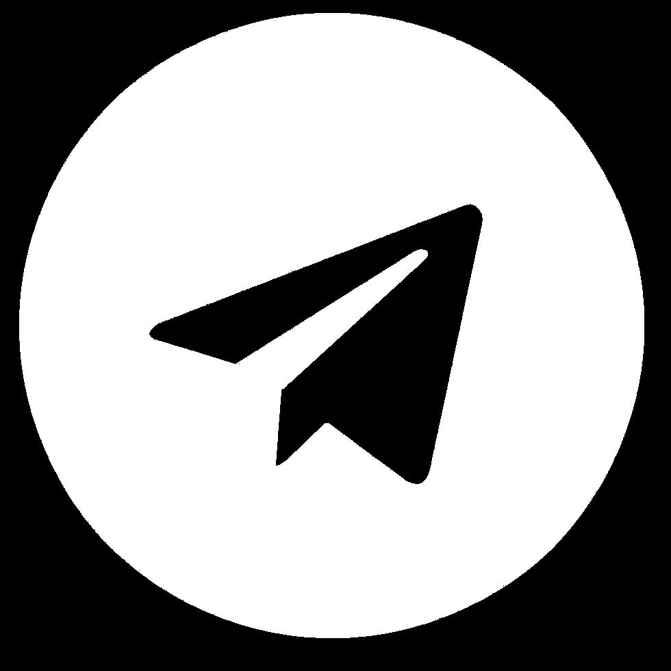 telegram meu barto