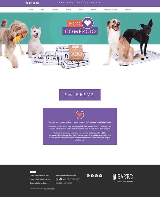 screencapture-meubarto-e-commerce-2019-0