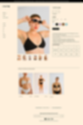 screencapture-store-cosmoswim-products-t