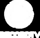 logo_recortv.png