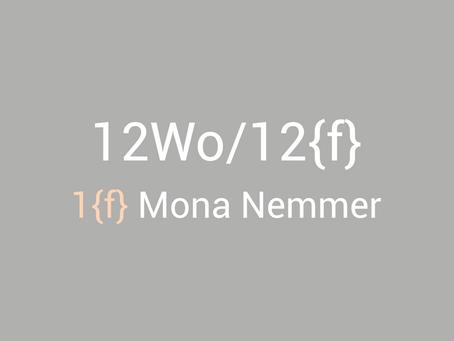 12Wo/12{f}