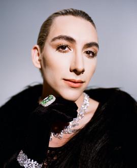 Sarah Pardini