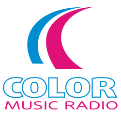 COLOR Music Radio