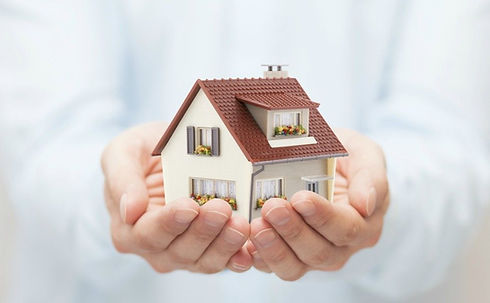 Property-Services-Management Willlenhall