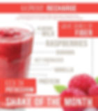 Smoothie of The Month June 2020.jpg