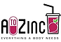 AtoZinc_LogoFB.png
