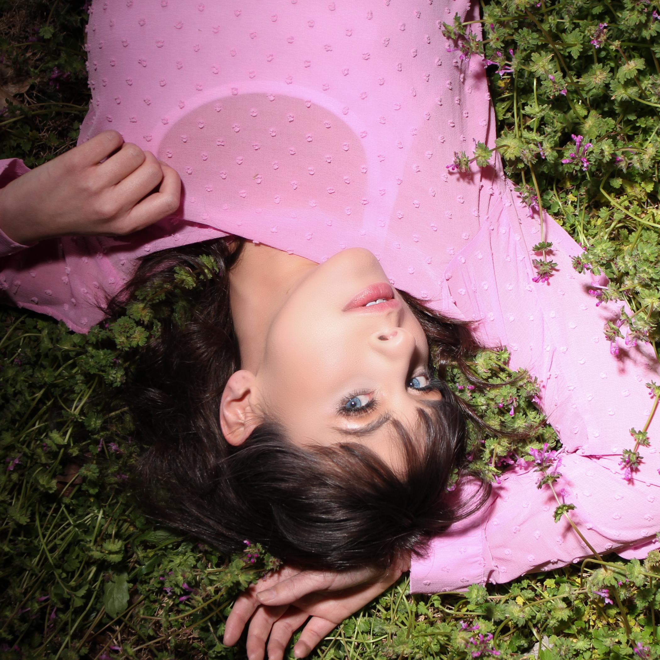 Photo (1 of 1)-4