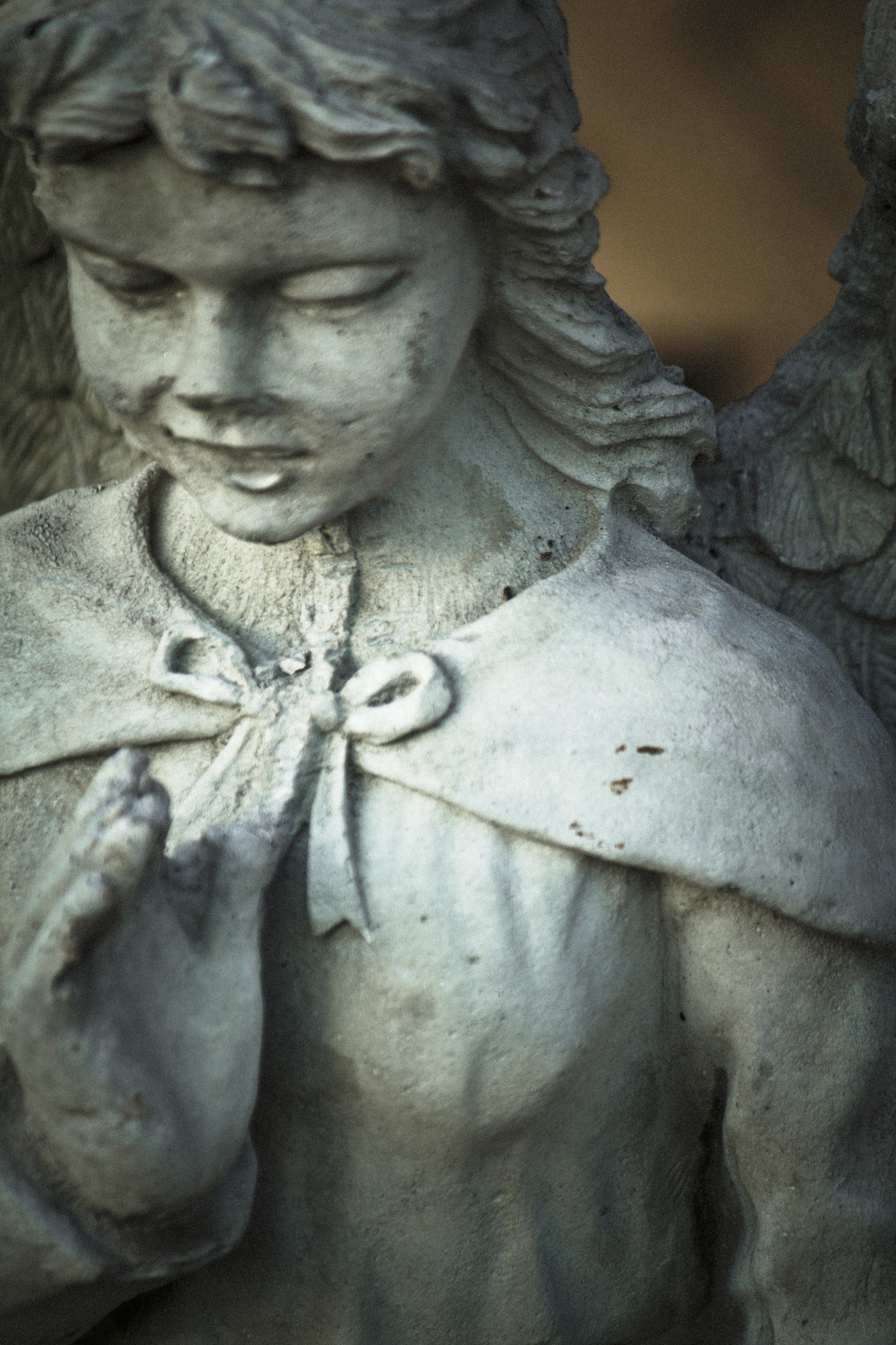 Angel 2.jpg