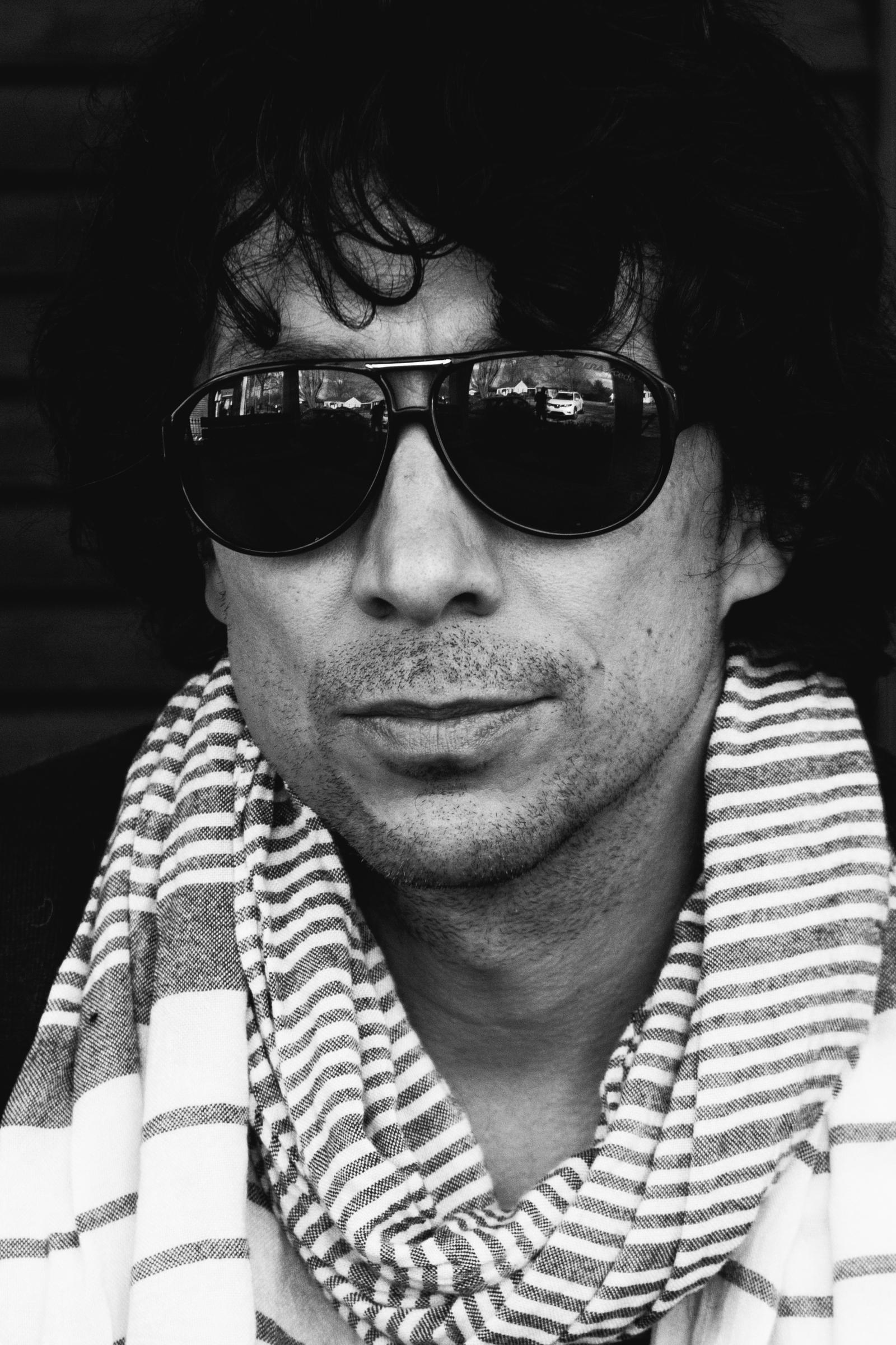 Javier (26 of 56)