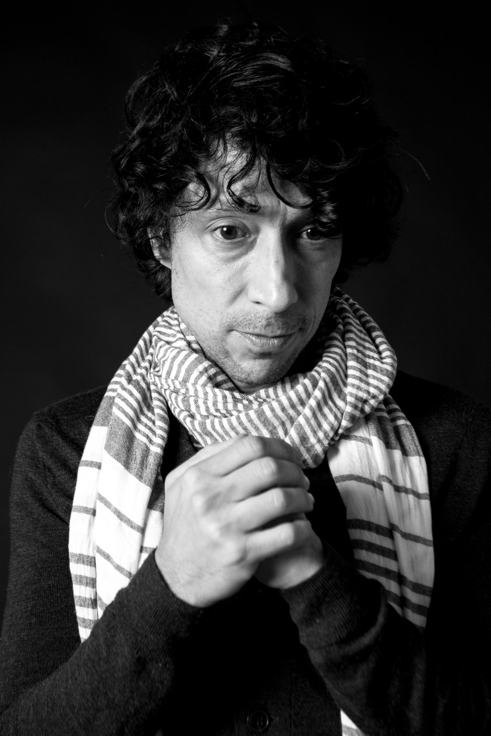 Javier (44 of 56)