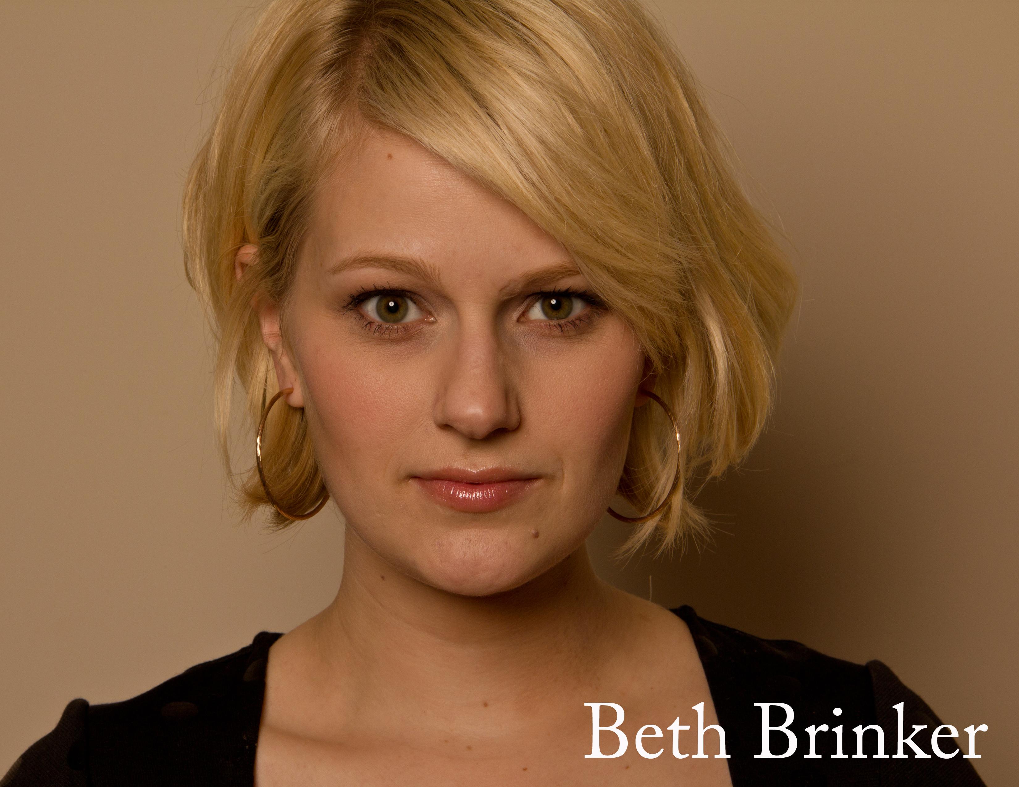 Beth+Headshot5