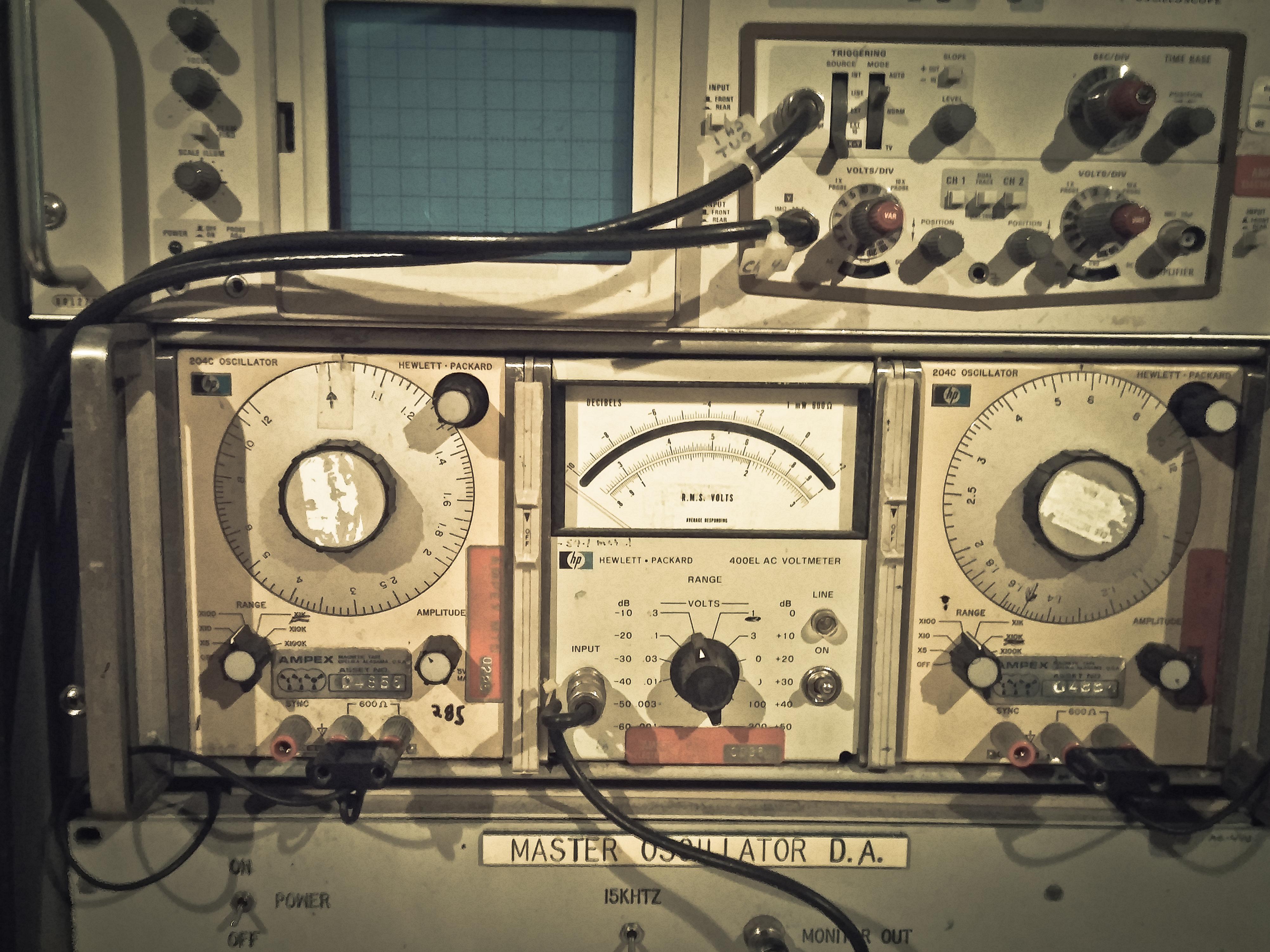 Nashvile-4.jpg