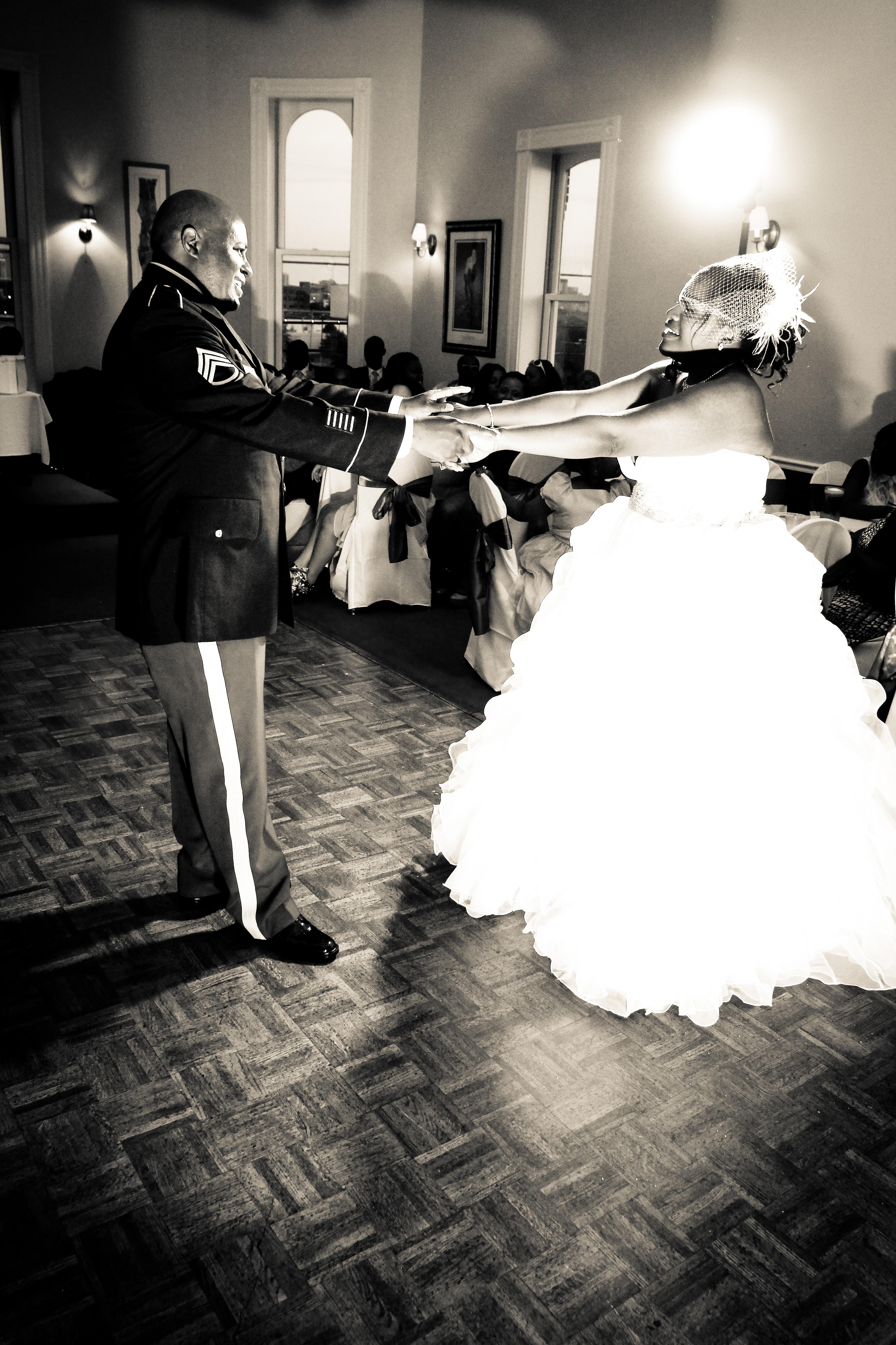 Wix+Wedding