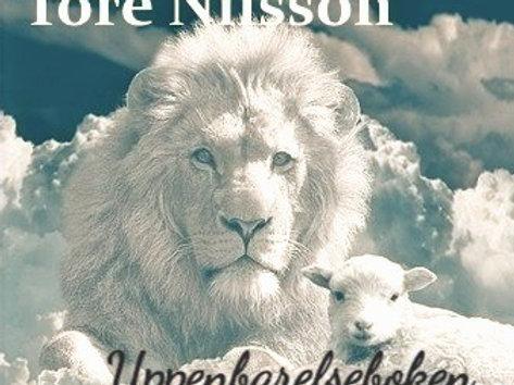 Tore Nilsson - Uppenbarelseboken 1-13, Mp3