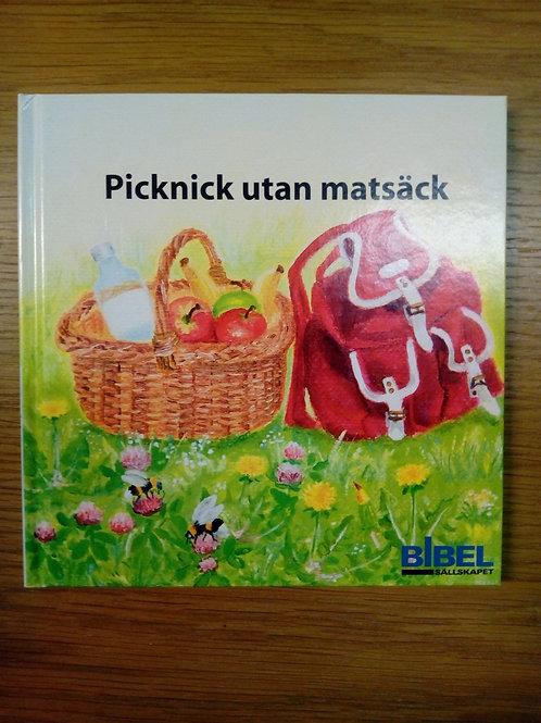 Picknick utan matsäck