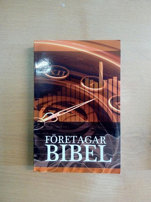 Företagarbibeln