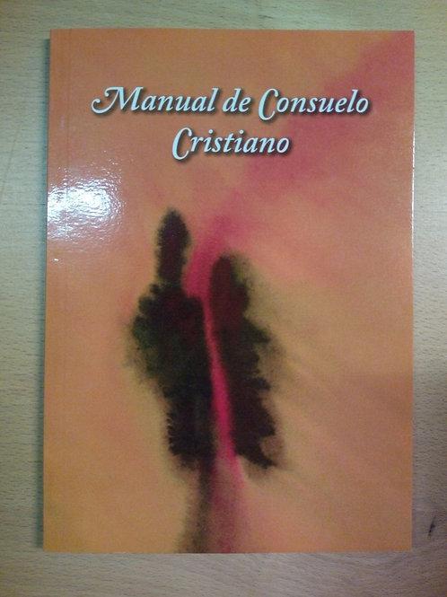Manual de Consuelo