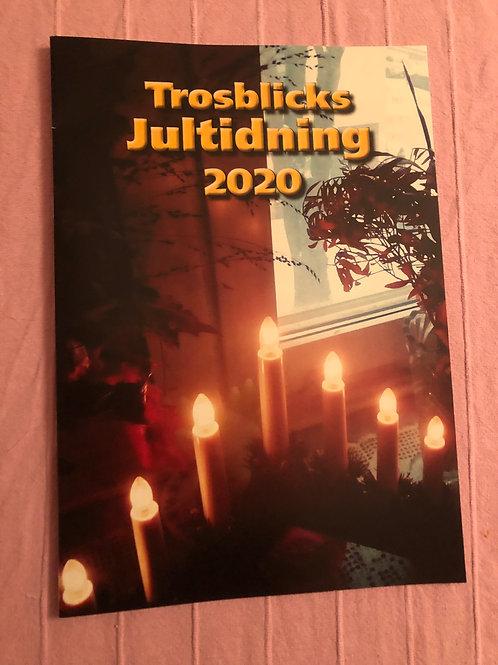 Trosblick 2020