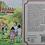 Thumbnail: Paketpris barnböcker