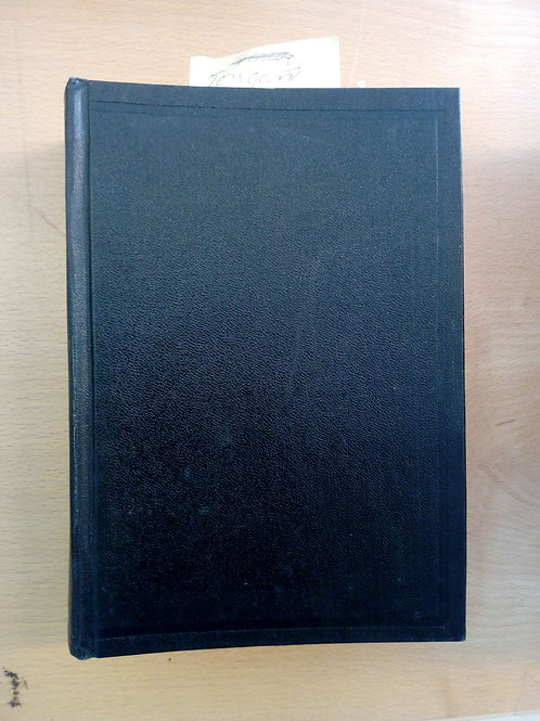 Bibel (Tongan)